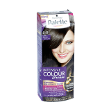 Intensive Color Crème 5-0 Light Brown - 1PCS