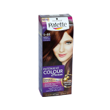 Intensive Color Crème 5-68 Medium Chestnut - 1PCS