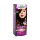 Intensive Color Crème 6-80 Marsala Brown - 1PCS