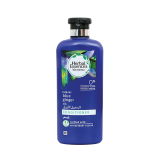 Blue Ginger Conditioner - 400Ml