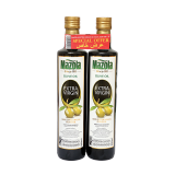 Extra Virgin Olive Oil - 2×500Ml