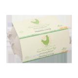 Saudi Organic Eggs - 6 count