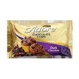 Dark Chocolate Chips - 300G