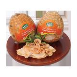 Smoked Turkey Breast - 500 g