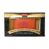 UAE Salmon - 200G