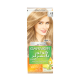 Color Naturals Crème 8.11 Deep Ashy Light Blonde - 1PCS