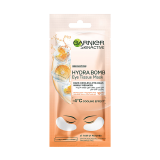 Hydra Bomb Eye Tissue Mask - 1PCS