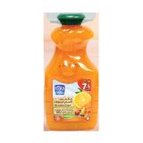 Orange Carrot With Fruit Mix Nectar - 1.5L