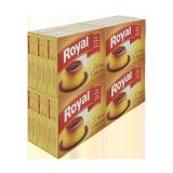 Crème Caramel - 77G