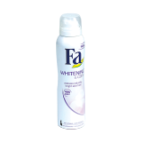 Whitening Care Deodorant Spray - 150Ml