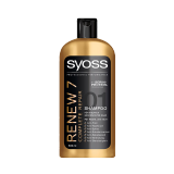SHAMPOO RENEW 7 - 500 ML