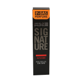 Signature Intense Body Perfume - 122Ml