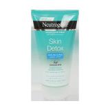 Skin Detox Cooling Scrub - 150Ml