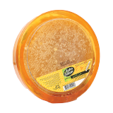Natural Honey Wax - 1.25Kg