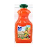Mix Fruit Nectar - 1.5L