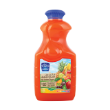 Mix Fruit Nectar with 8 Vitamins - 1.5L