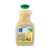 Guava with Mix Fruit Nectar - 1.5L