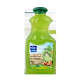 Kiwi Lime Mint with Mix Fruit Nectar - 1.5L