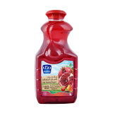 Pomegranate with Mix Fruit Nectar - 1.5L
