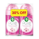 Pure Cherry Blossom Freshmatic Refill - 1PCS