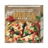 Pesto Pizza - 7Z