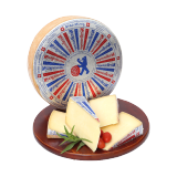 France Cheese - 250 g