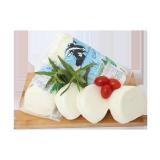 French Soignon Cheese - 250 g