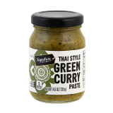 Green Curry Paste - 4.6Z