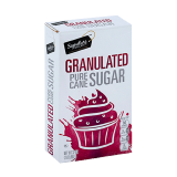 Granulated Sugar - 32Z