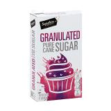 Granulated Sugar - 16Z