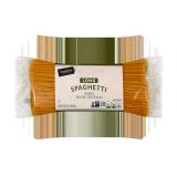 Long Spaghetti - 32Z