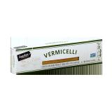 Vermicelli Pasta - 16Z