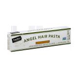 Angel Hair Pasta - 16Z