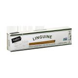 Linguine Pasta - 16Z