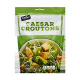 Caesar Croutons - 5Z