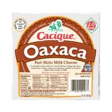 Oaxaca Cheese - 10Z