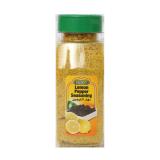 Lemon Pepper Seasoning - 12Z