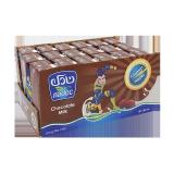 Chocolate Milk - 18×185Ml