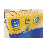 Banana Milk - 18×185Ml