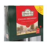 English Breakfast Tea - 150 count