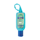 Jasmine Hand Sanitizer with Holder - 50Ml