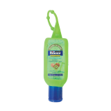 Kiwi Hand Sanitizer with Holder - 50Ml