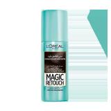 Magic Retouch Brown 6 - 1PCS