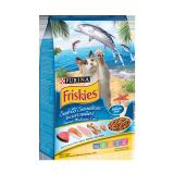 Seafood Sensations - 1.2Kg