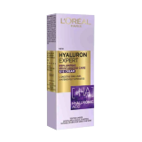 Hyaluron Expert Eye - 15Ml