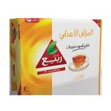 Original Taste Tea Bags - 120×2G