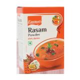 Rasam Powder - 165G