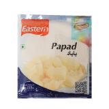 Papad - 100G