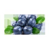 Blueberry - 125G