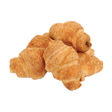 Large Thyme Croissant - 85G